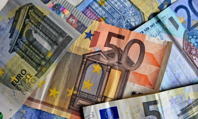 Plan for Digital Euro in Pilot Project