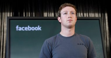 7 facts about Facebook founder Mark Zuckerberg on his birthday