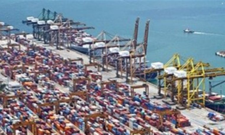 Agreement between Brazil and India may increase US $ 21 billion export