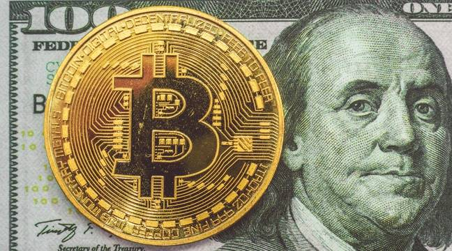 Banks say they are ready to integrate cryptocurrency into their financial products