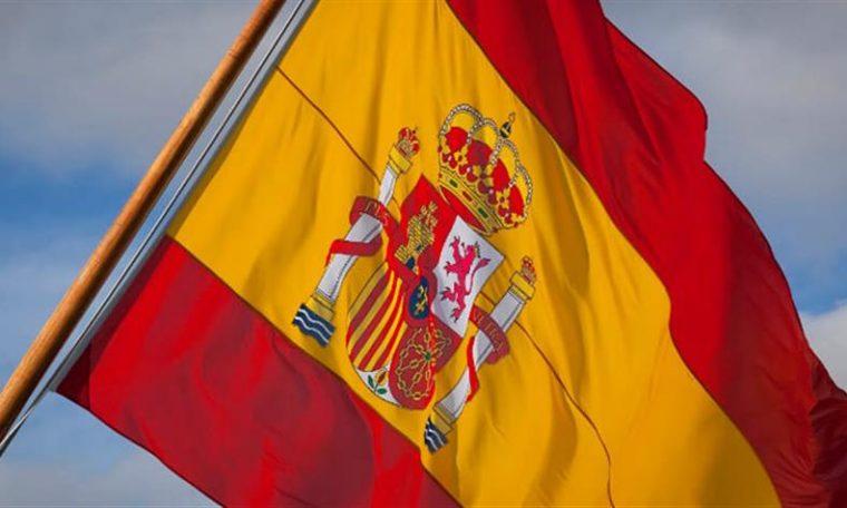 Britain advised against non-essential travel to Spain