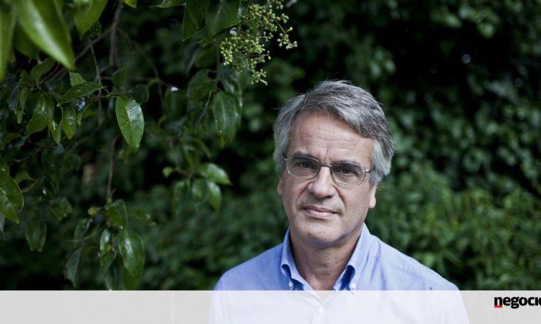 Economist Pedro Lance dies - Economy