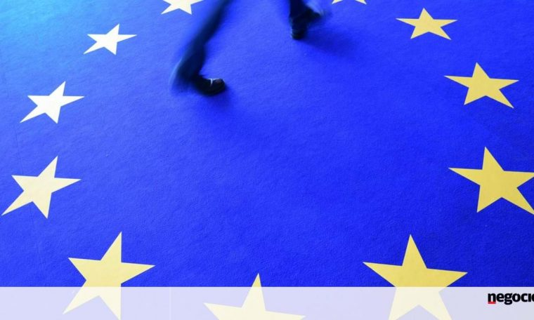 Europe may face worse labor shortage than the United States - employment