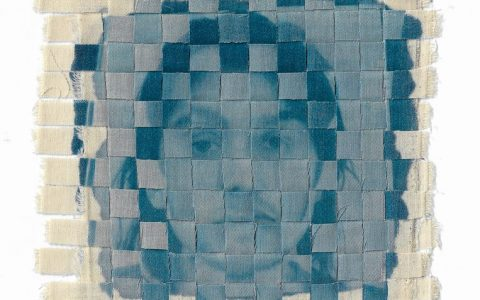 For example deepfake is useful: teaching AI to recognize faces