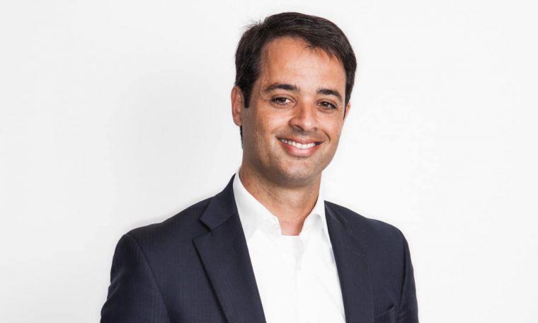 Rodrigo Kede Microsoft Latam