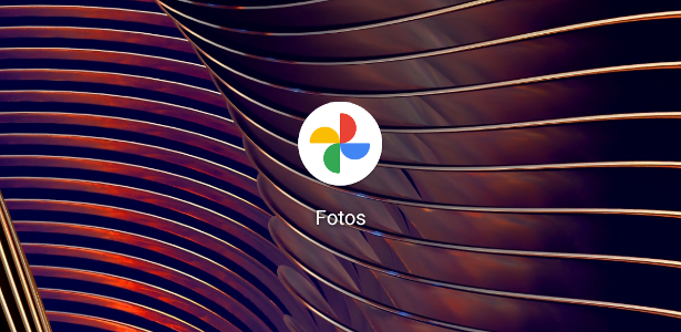 Google Photos will be unlimited and free from June 1