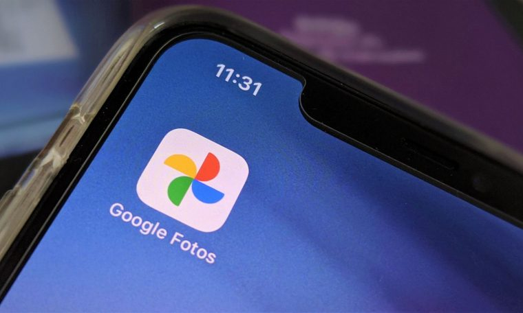 How to make videos with your phone images in Google Photos