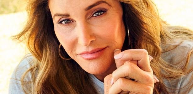 Katiline Jenner waits for gender change to enter politics