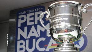 FPF Announces Pernambucano 2021 Cup