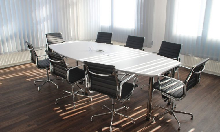 Professionals believe that returning to office will be difficult and awkward.  The business