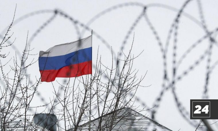 Russia is optimistic about the direction of relations with America