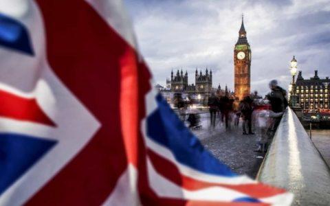 Brexit: Prazo adiado para residentes no Reino Unido nomearem representante fiscal