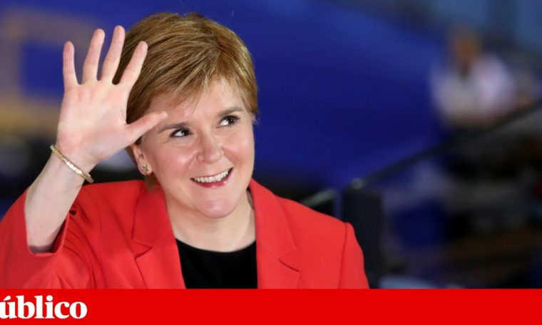 The pro-independence parties confirmed a majority in the Scottish Parliament.  The uk