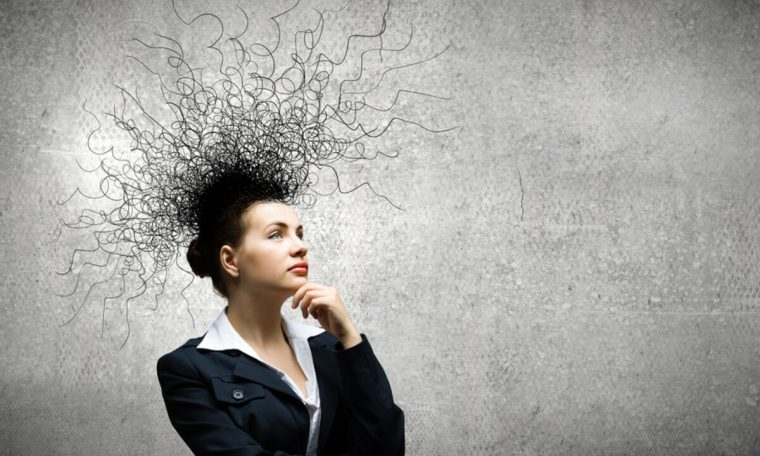 These are the 7 traits most intelligent people have on average, which sets them apart!