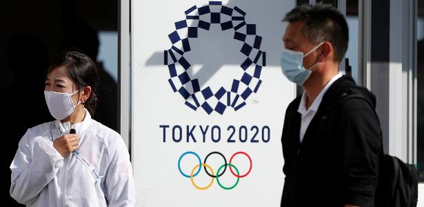 US urges Americans not to travel to Japan within 2 months of Olympics - 05/24/2021