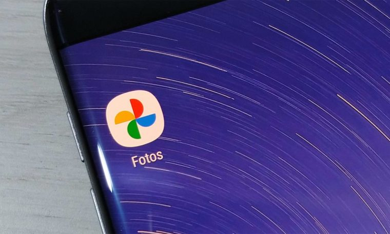 What changes do Google Photos have with the expiration of unlimited storage?  |  Technology