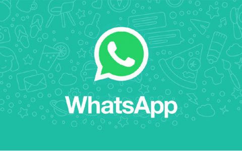 WhatsApp: How to know if you have already accepted the new terms of the app?  Then you can validate it