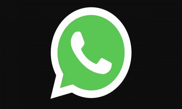 Whatsapp new archive feature: new feature in whatsapp, now this feature will be available, know details