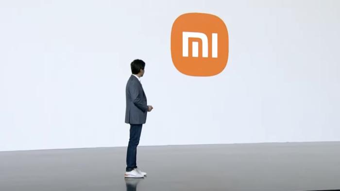 New Xiaomi Logo (Image: Disclosure / Xiaomi)