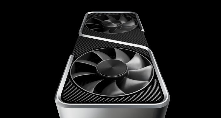 NVIDIA RTX 3080 Ti and 3070 Ti confirmed by Zotac by mistake on June 1 - Nerd4.life