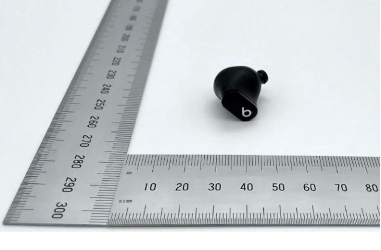 Beats Studio Buds Wireless Headphones Get USB-C Ports, Not Traditional Lightning