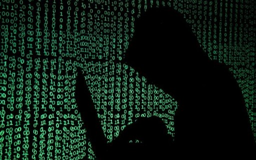 G7 calls for Russian action against cybercrime - small business big business