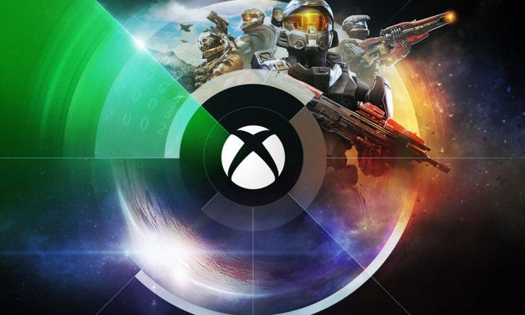 Imagem de: Certos exclusivos de Xbox Series X/S virão ao Xbox One com xCloud