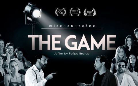 'O jogo', produção inspirada em realities show, é sucesso na Amazon Prime Vídeo e ganha veiculação internacional pela plataforma