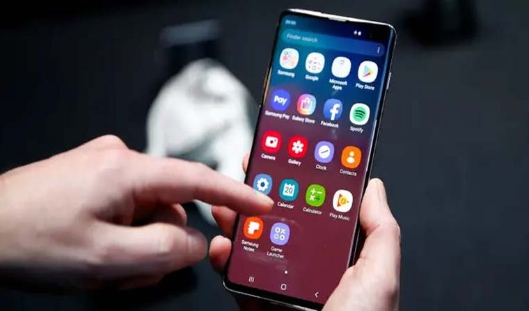 Smartphone Users Alert: స్మార్ట్ ఫోన్ వాడేవారికి అలర్ట్: ఈ 8 యాప్స్ మీ ఫోన్లో ఉంటే వెంటనే డిలీట్ చేయండి