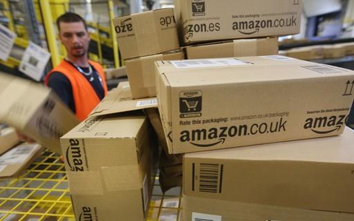 Major US retailers move to tackle Amazon Prime Day - poca Negócios