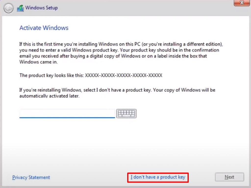 How to Download Windows 11 Before Launch.  Want to download Windows 11?  We have prepared an installation guide and provided some important caveats before proceeding with the process.