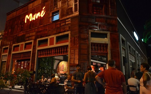 Franquia Espetto Buys Carioca Mane Bar Chain and Seeks International Expansion - Small Companies Big Businesses