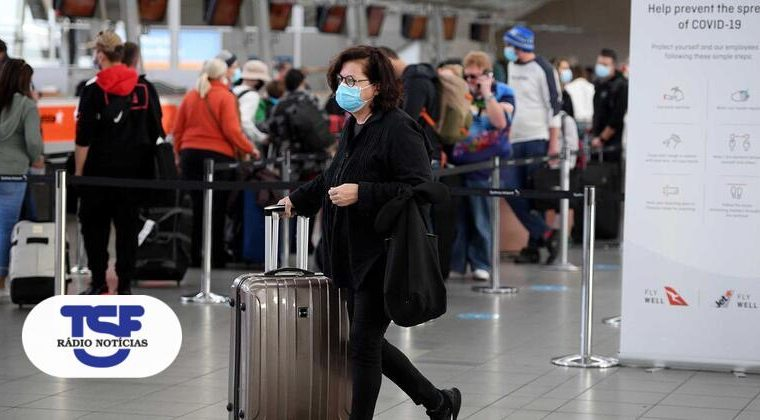 New Zealand suspends trips with Sydney for three days