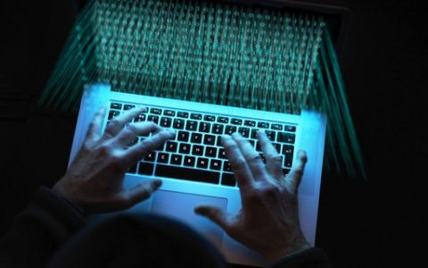 Security chief says Russia will cooperate with US against hackers