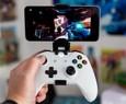 Xbox Planeza LAN