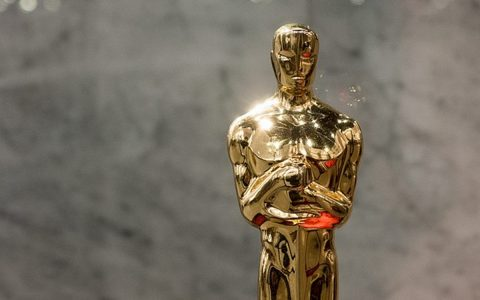 See Who Won the Most Oscars for Best Actress