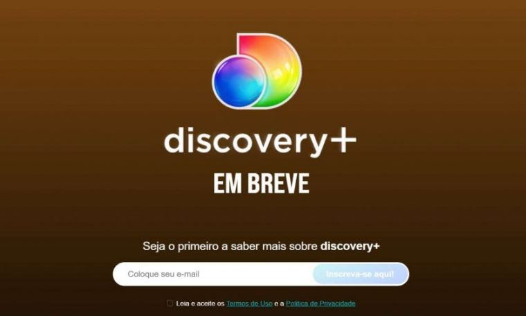 Discovery+ arrives in Brazil in September with over 40 original titles