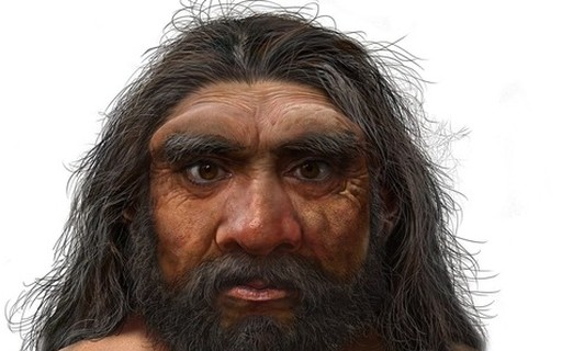 China discovered the remains of 'Dragon Man' and could change evolution - poca Negócios