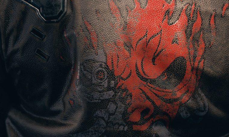 "Cyberpunk 2077: CD Projekt Red believes the game is now ""satisfactory"""