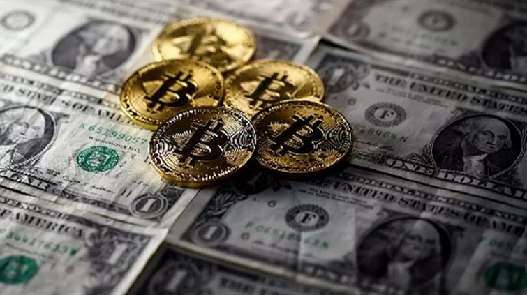 A country distributes bitcoin to its citizens for the first time in the world
