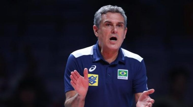 After runner-up in League of Nations, Internet users are scolded by coach Zee Roberto