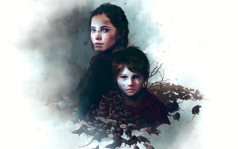 [Atualizado] A Plague Tale: Declaration of Innocence for PS5;  Comes on 6th July