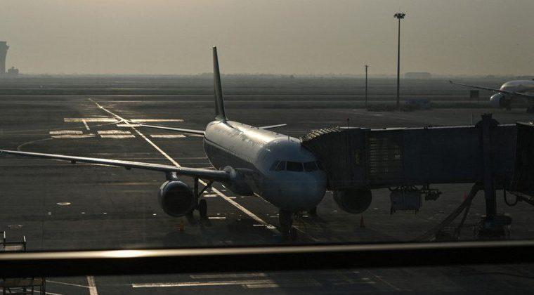 Australia upholds order banning foreign travel - News