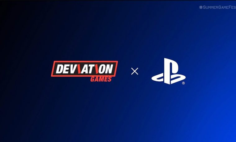 Call of Duty veterans team up with PlayStation in new AAA series • Eurogamer.pt