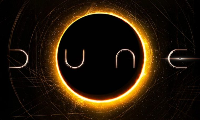 'Doon': The film's premiere is again late
