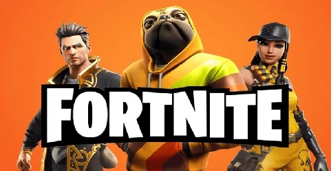 Download Fortnite 100% Free on Android and iPhone in 3 Minutes