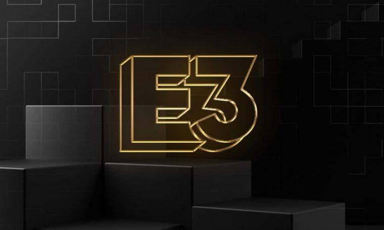 E3 2021 reveals conference agenda, featuring Capcom and Bandai .  will also be