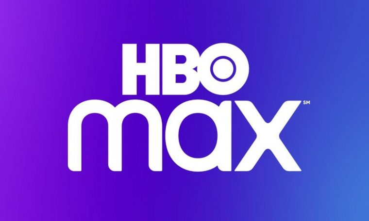 For HBO Max executive, news and sports in streaming should be reconsidered