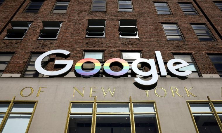 Google to build new undersea Internet cable to connect Latin America and the US  technology