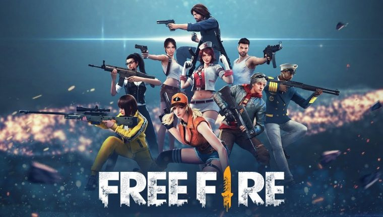 How to ship Free Fire gems without Visa for free 2021?